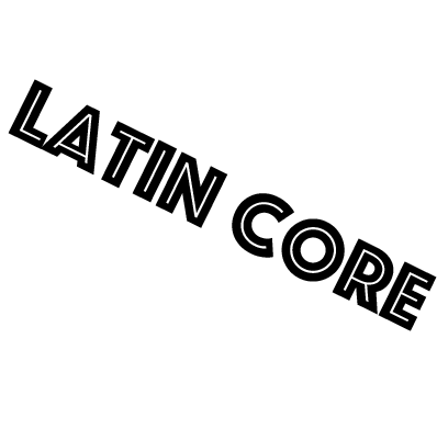 Tellus ry - Latin Core